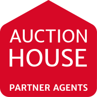 Auction House Partner Agent