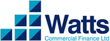 Watts Commercial