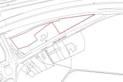Property for Auction in Beds & Bucks - Land adjacent to Stanborough Farm, Great North Road, Welwyn Garden City, Hertfordshire