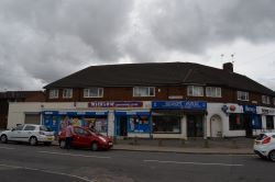 Property for Auction in Leicestershire - 17-19 Ambassador Road, Leicester, Leicestershire