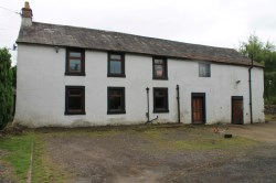 Property for Auction in Cumbria - Bank House, Stainton, Penrith, Cumbria