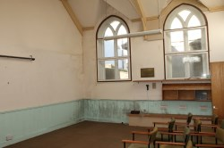 Property for Auction in Cumbria - Friends Meeting House, Scotch Street, Whitehaven, Cumbria