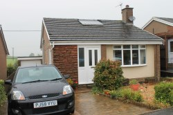 Property for Auction in Cumbria - 60 Barrowmoor Road, Appleby, Cumbria