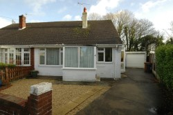 Property for Auction in Cumbria - 4 Athens Drive, Barrow in Furness, Cumbria