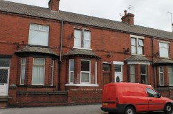 Property for Auction in Cumbria - 52 Ainslie Street, Barrow in Furness, Cumbria