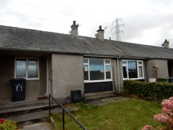 Property for Auction in Cumbria - 17 Burlington Close, Kirkby-in-Furness, Cumbria