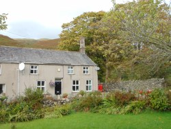 Property for Auction in Cumbria - Whirl Pippin, Whicham, Millom, Cumbria