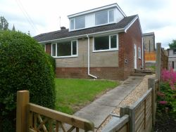 Property for Auction in Manchester - 5 Station Road, Mossley, Lancashire, OL5 9HU