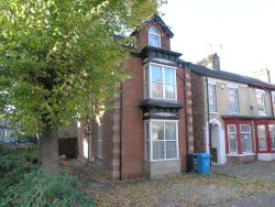 Property for Auction in Hull & East Yorkshire - 11 Chesnut Avenue, Hull, East Yorkshire