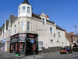 Property for Auction in Hull & East Yorkshire - 414 Beverley Road , Hull , East Yorkshire