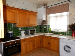 Property for Auction in Cumbria - 29a Robert Street, Barrow in Furness, Cumbria