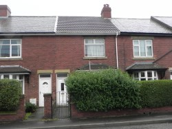 Property for Auction in North East - 239 Medomsley Road, Consett, County Durham