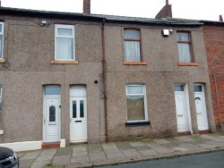 Property for Auction in Cumbria - 67 Ferry Road, Barrow in Furness, Cumbria