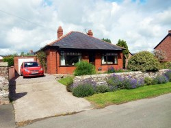 Property for Auction in Cumbria - The Throstle, Townhead Road, Dalston, Cumbria