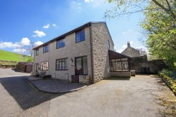 Property for Auction in Cumbria - Burnside, Townfoot, Haltwhistle, Northumberland