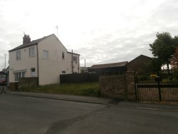 Property for Auction in North East - 4 Front Street, Shiney Row, Houghton le Spring, Tyne and Wear
