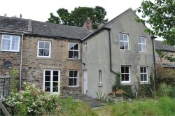 Property for Auction in North East - Middle Cottage, Newbrough, Hexham, Northumberland
