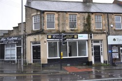 Property for Auction in North East - 1A Main Street, Crawcrook, Tyne and Wear
