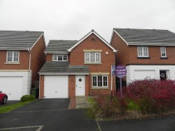 Property for Auction in North East - 33 Churchside Gardens, Houghton Le Spring, County Durham