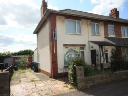 Property for Auction in North East - 71 Greenland Avenue, Acklam, Middlesbrough, Cleveland