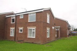Property for Auction in North East - 13 Meadow Dale Court, Lingdale, Saltburn-by-the-Sea, Cleveland