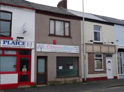 Property for Auction in Cumbria - 193 Rawlinson Street, Barrow in Furness, Cumbria