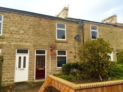 Property for Auction in North East - 9 Half Moon Lane, Spennymoor, County Durham