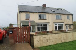 Property for Auction in Cumbria - Westray, Abbeytown, Wigton, Cumbria