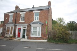 Property for Auction in North East - 70 Newton Road, Great Ayton, Middlesbrough, Cleveland