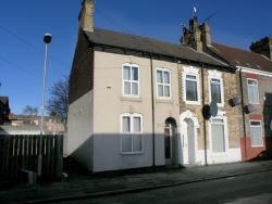 Property for Auction in Hull & East Yorkshire - 1 Melwood Grove , Hull , East Yorkshire