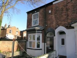 Property for Auction in Hull & East Yorkshire - 6 West View, Grove Street, Hull, East Yorkshire