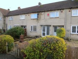 Property for Auction in Gloucestershire - 12 Cranleigh Court Road, Yate, South Gloucestershire