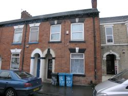 Property for Auction in Hull & East Yorkshire - 24 Ryde Street, Hull, East Yorkshire