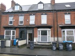 Property for Auction in Hull & East Yorkshire - 93 Park Grove, Princes Avenue, Hull , East Yorkshire