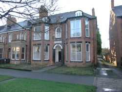 Property for Auction in Hull & East Yorkshire - 21 Westbourne Avenue, Princes Avenue, Hull , East Yorkshire