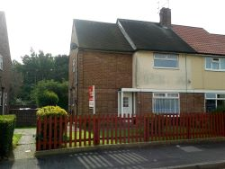 Property for Auction in Hull & East Yorkshire - 5 Crispin Close , Hull , East Yorkshire