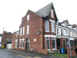 Property for Auction in Hull & East Yorkshire - 403 Anlaby Road, Hull , East Yorkshire