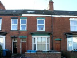 Property for Auction in Hull & East Yorkshire - 18 Morrill Street, Hull , East Yorkshire