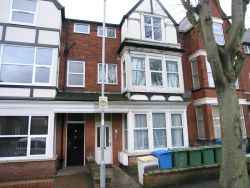 Property for Auction in Hull & East Yorkshire - 24 Turmer Avenue, Bridlington , East Yorkshire