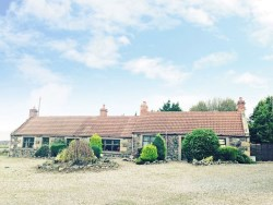 Property for Auction in Scotland - Greenacres Lodge, St. Michaels