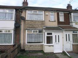Property for Auction in Hull & East Yorkshire - 1069 Hedon Road, Hull , East Yorkshire