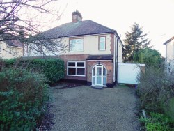 Property for Auction in East Anglia - 35 Harvey Lane, Norwich, Norfolk