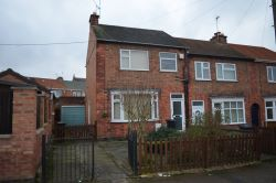 Property for Auction in Leicestershire - 2 & 2A Fieldhouse Road, Belgrave, Leicester, Leicestershire