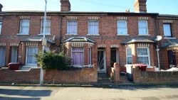 Property for Auction in Berkshire - Kensington Road , Reading , Berkshire