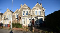 Property for Auction in Berkshire - Wokingham Road , Earley , Reading , Berkshire