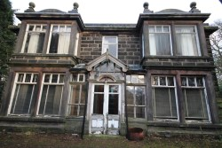 Property for Auction in Lancashire - Highfield House, Sandy Lane, Brindle, CHORLEY, Lancashire