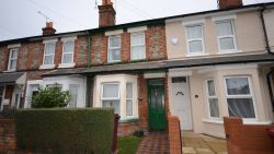 Property for Auction in Berkshire - Briants Avenue, Caversham, Reading , Berkshire