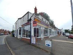 Property for Auction in East Anglia - 32 Station Road, Heacham, Norfolk
