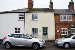 Property for Auction in Leicestershire - Pine Cottage, 13 Smeeton Road, Kibworth Beauchamp, Leicestershire