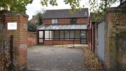 Property for Auction in Berkshire - Wharf Road , Guildford , Surrey